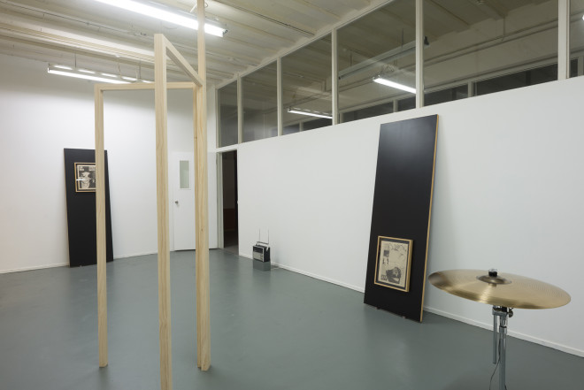 Tilly-AF2013-NBY-install view-2