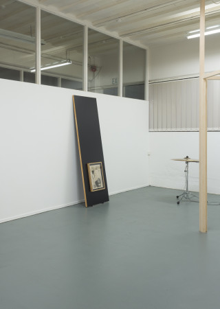 Tilly-AF2013-NBY-install view-3