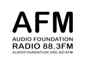 AFM logo af web PAGE