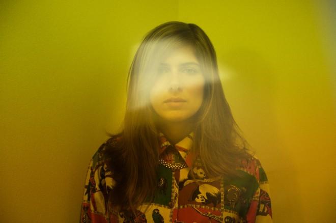 laurel-halo-quarantine-2012