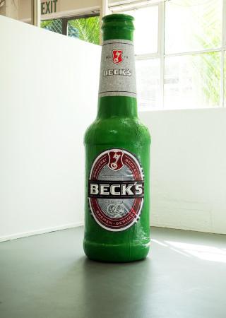 bottlefinal