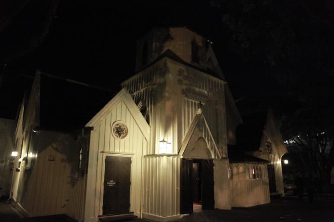 1633_church