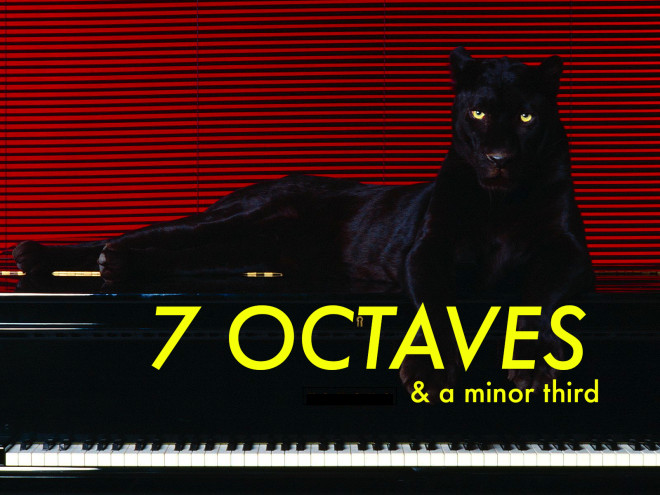 7octaves