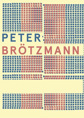 Brotzmann draft