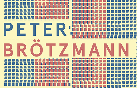Brotzmann draft cropped
