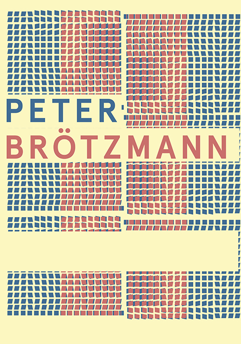 Brotzmann draft
