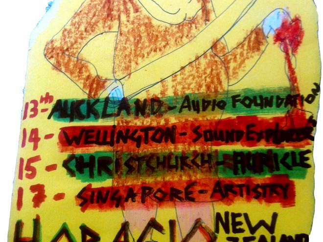 H.P_NZ_TOUR_2014