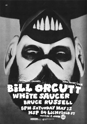 billorcuttchch