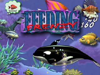 feedingfrenzy320x240