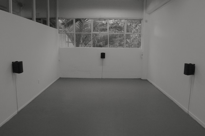 gallery 01