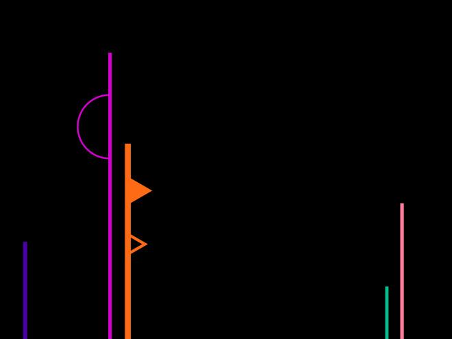 Audio Foundation 2014 poster image
