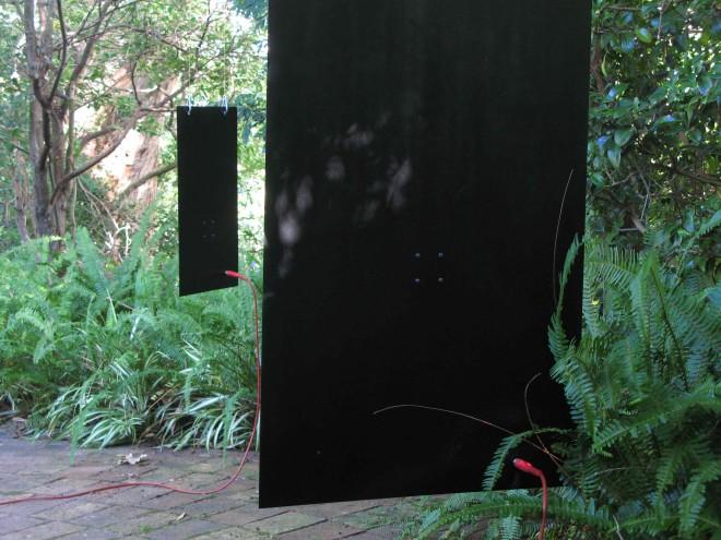 Black Field Plates 300dpi