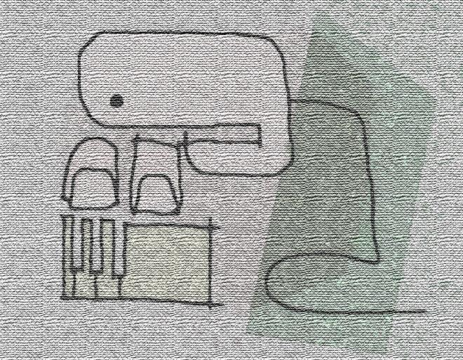 reverbaphon