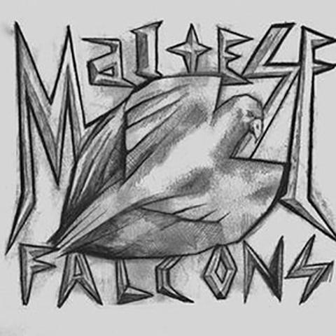 The_Maltese_Falcons_-_2012022511237390.w_290.h_290.m_crop.a_center.v_top