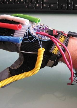 m36-beat-glove