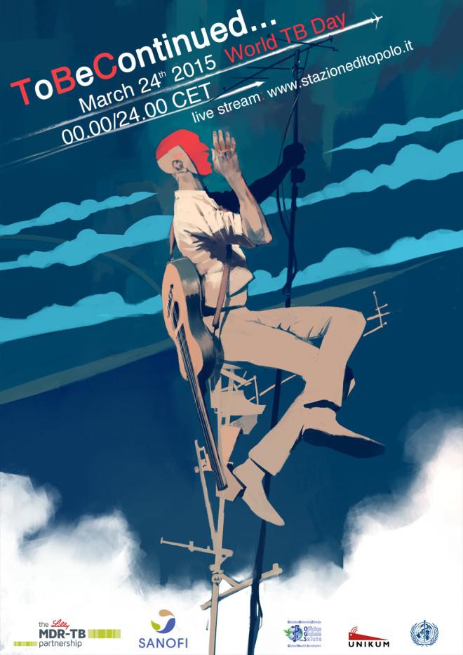 tbc 2015 poster WEB