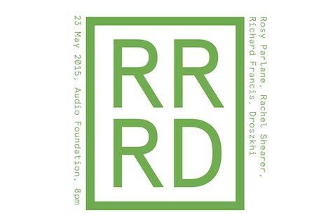 RRRD-2 cropped