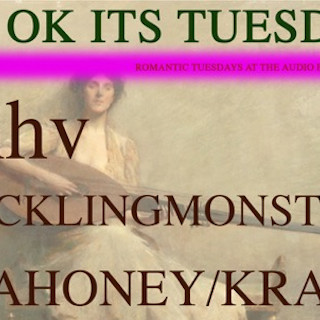 its ok its tuesday3 cropped