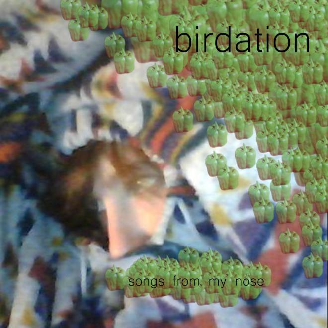 birdation