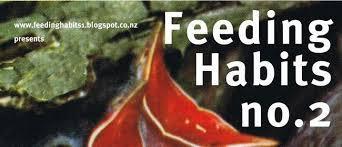 Feeding Habits 2