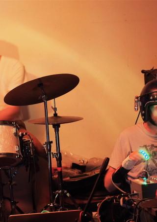 bonehead & mccallum 02