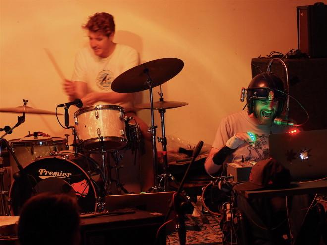 bonehead & mccallum 05