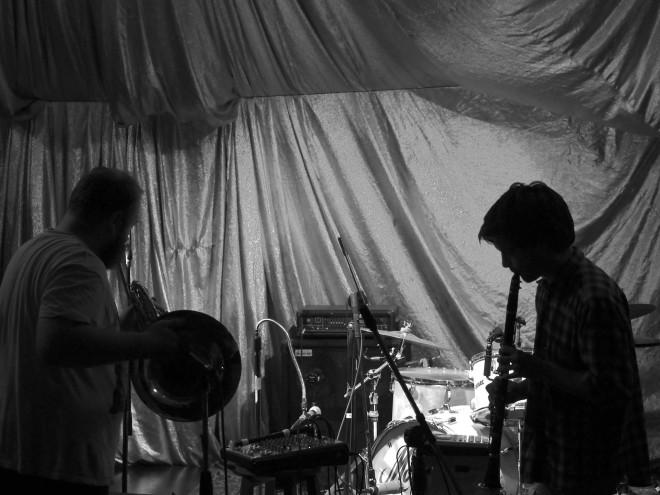 shab orchestra 02