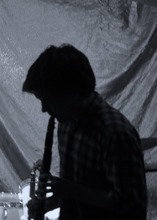 shab orchestra 03