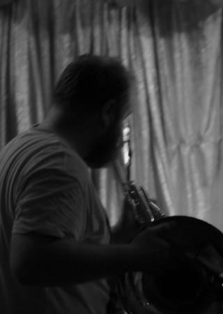 shab orchestra 04