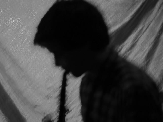 shab orchestra 05