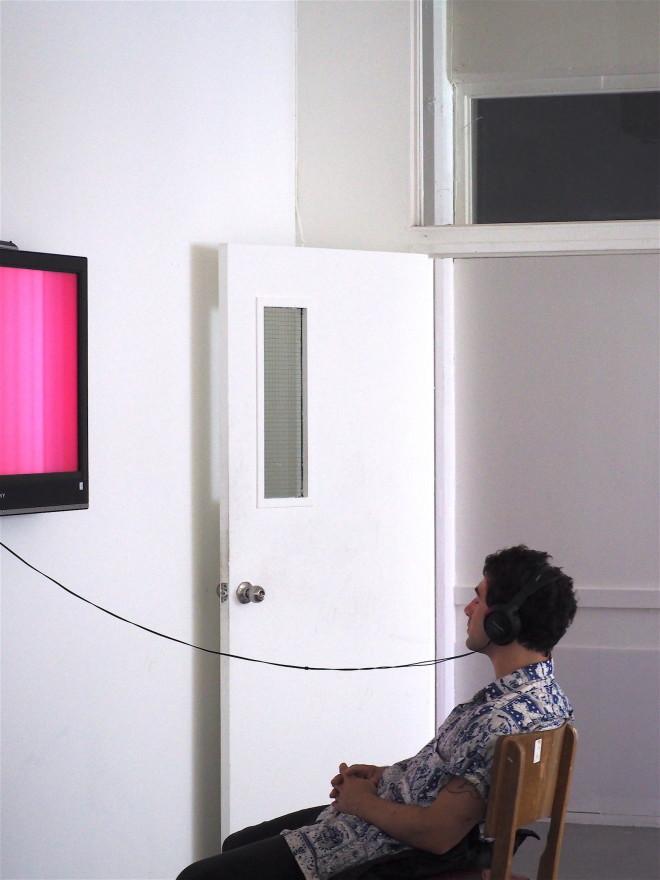 Exhibition Etc., 04
