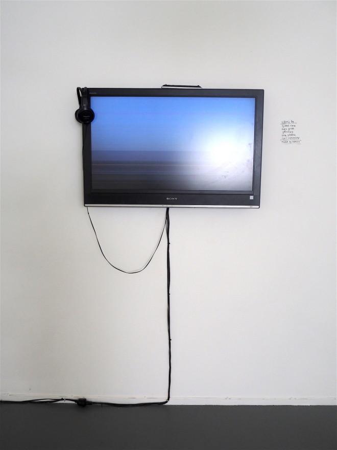 Exhibition Etc., 06