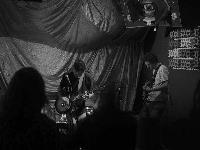 cash guitar 06