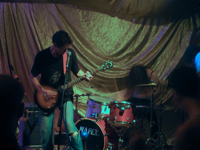 cash guitar 07