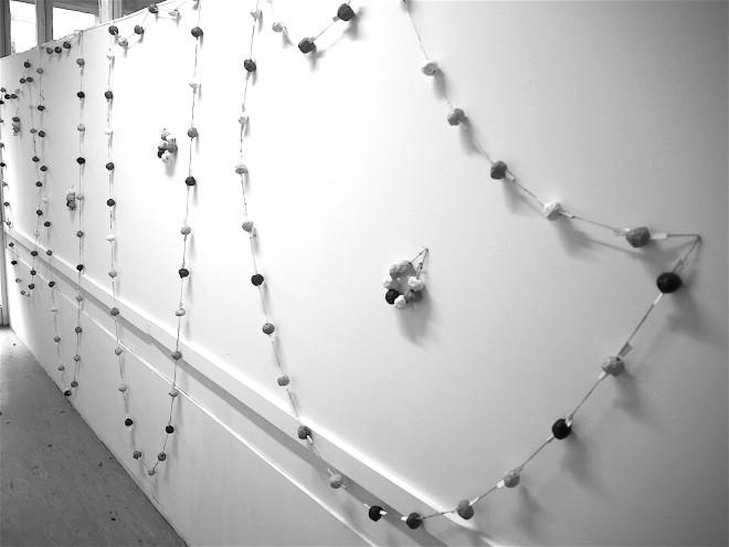 percussion prayer beads 03