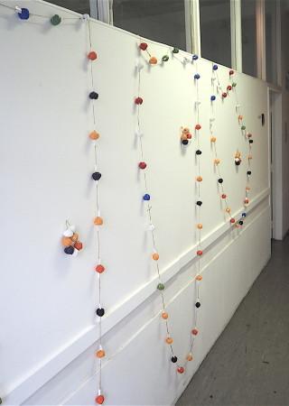 percussion prayer beads 01