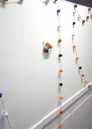 percussion prayer beads 02