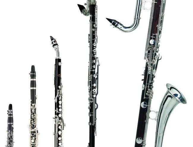 klarinettenfamilie_de