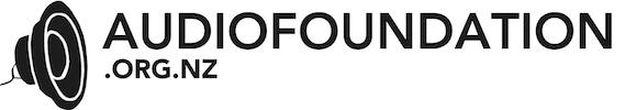 AF logo BIG