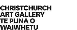 christchurch-art-gallery-logo