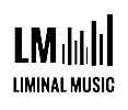 lm logo grey