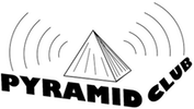 pryamid club new-logo-white