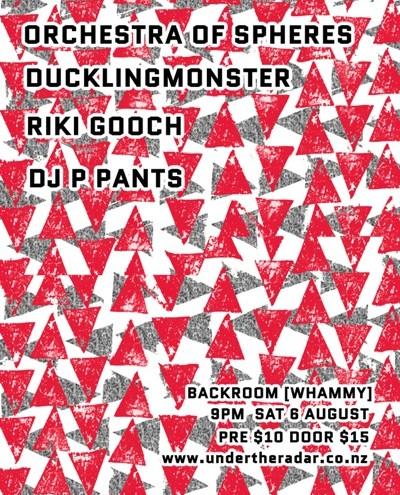 oos backroom poster_WEB