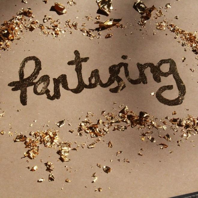 af-fantasing-image
