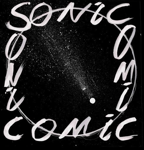 soniccomiccoverOGSCANBW
