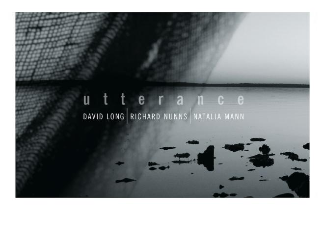 utterance poster web