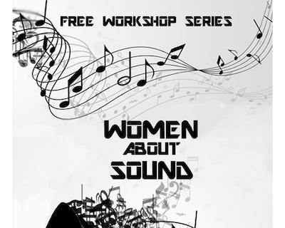 11th-April-workshop