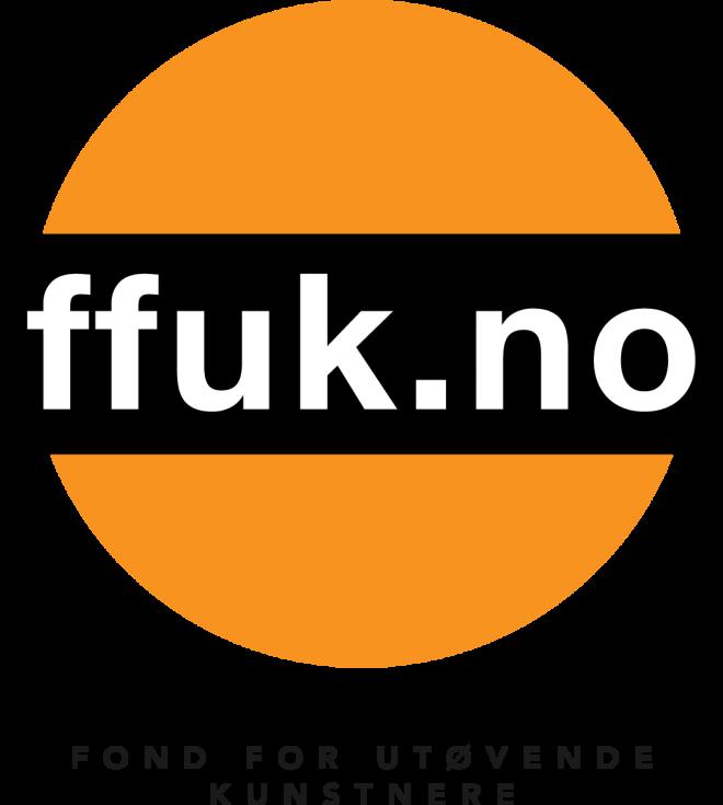 ffuk logo
