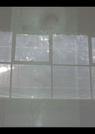 Screen Shot 2019-05-08 at 2.39.13 PM