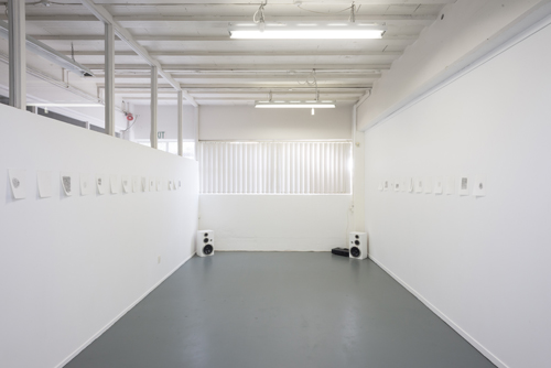 AB gallery
